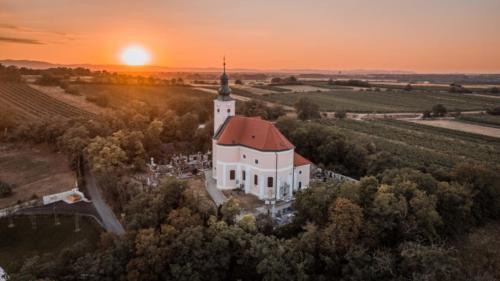 Kirche Reisenberg 7