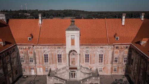 Schloss Petronell-11