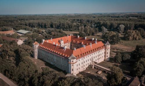Schloss Petronell-4