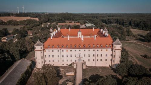 Schloss Petronell-6