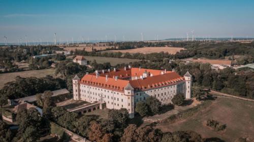 Schloss Petronell-7