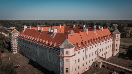 Schloss Petronell-9
