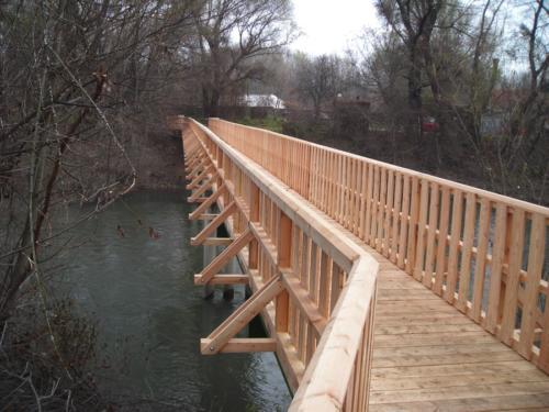 Brücke-Fischamend3